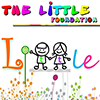 The little foundation (Bangkok)