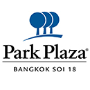 Park Plaza Bangkok