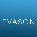 Evason Resort