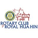 Rotary Royal Hua Hin