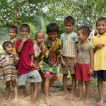 Help send children to school in Thailand, donate now