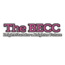 The BECC